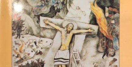 Brat Efraim – Jezus Żyd praktykujący