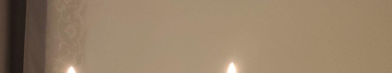 Parsza na Szabat 23.05.2020 r. – Bamidbar במדבר (Na pustyni)